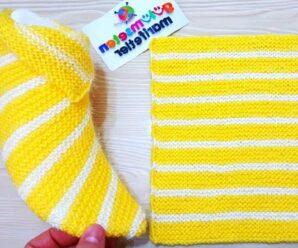 Aprende a Tejer Preciosas Botas de Dama a Crochet Superfacil